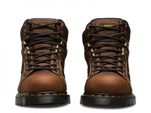 Most Comfortable Steel Toe Work Boots Workers Land The